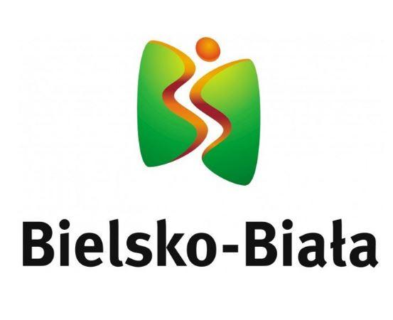 UM Bielsko-Biała: Ostrzeżenie meteorologiczne