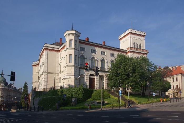 Policja Bielsko-Biała: Kolejny niewybuch w regionie
