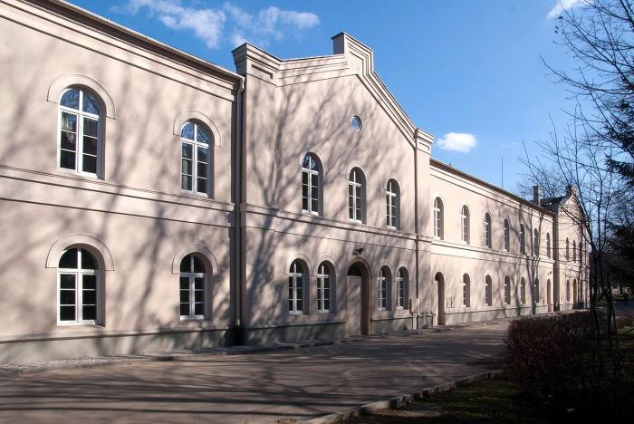 Policja Bielsko-Biała: Bezpieczne zimowisko w Bielsku-Białej