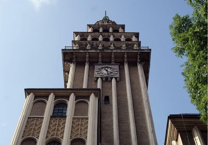 Policja Bielsko-Biała: Sprawca zuchwałej kradzieży usłyszał zarzuty