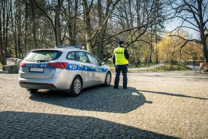 Policja Bielsko-Biała: Kolejni nietrzeźwi kierujący zatrzymani przez policjantów