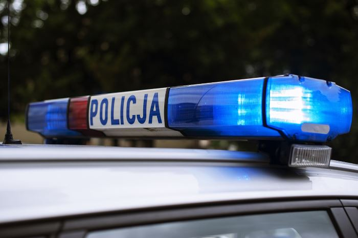Policja Bielsko-Biała: 4 osoby zatrzymane za posiadanie narkotyków w ciągu jednego weekendu