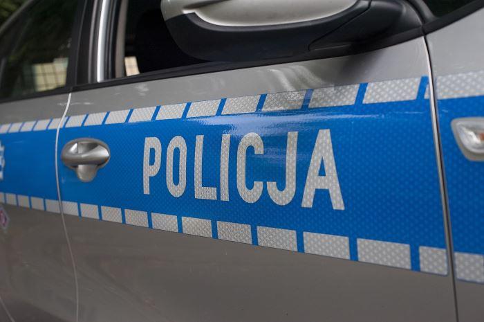 Policja Bielsko-Biała: Dzielnicowi spotykają się z dziećmi w szkołach.