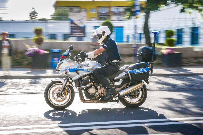 Policja Bielsko-Biała: Światowy Dzień Zapobiegania Samobójstwom